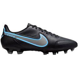 Buty piłkarskie tiempo legend 9 academy fg/mg da1174 004 marki Nike