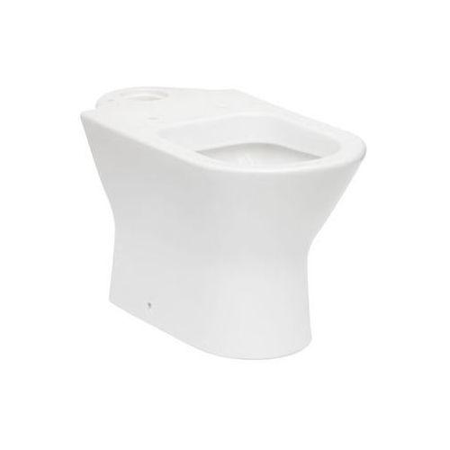 Miska wc stojąca nexo marki Roca