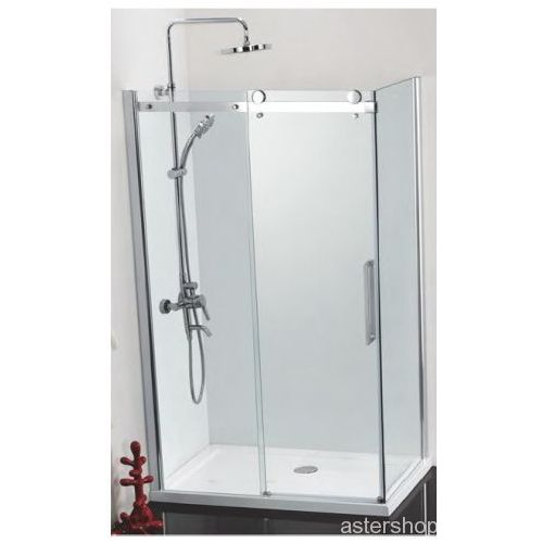 Sanotechnik Elegance 120 x 80 (N8120U)