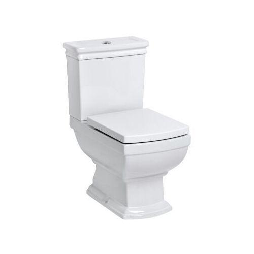 Novoterm Kompakt wc kerra kleopatra 11
