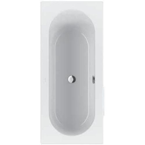 Villeroy & Boch Loop & friends 180 x 80 (UBA180LFO2V-01)