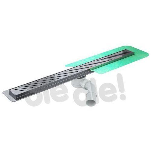 steel 900 - produkt w magazynie - szybka wysyłka! marki Sieme