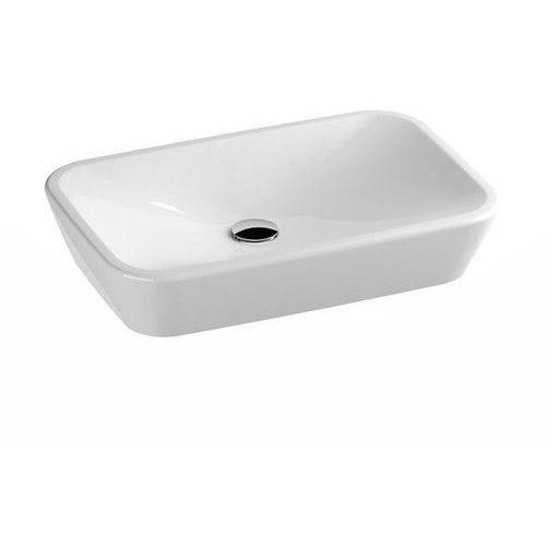 Ravak Ceramic (XJX01160002)
