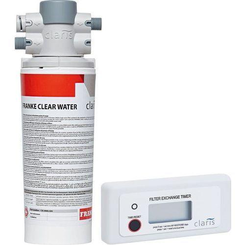Zestaw Franke CLEAR WATER 133.0284.025 (7612981049300)