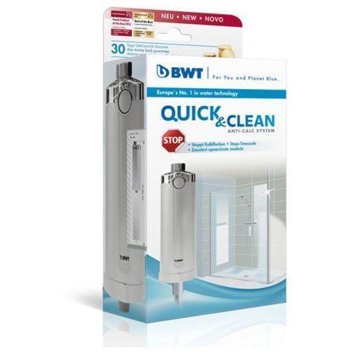 Btw quick & clean 812916 marki Bwt