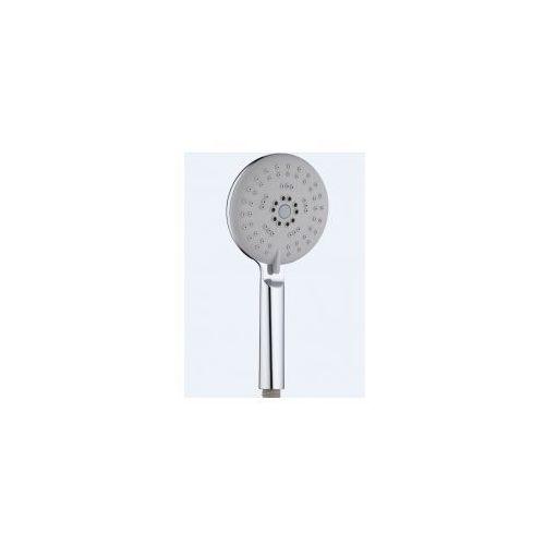 LAVEO Słuchawka natryskowa z funkcja czyszczenia CERS chrom NL7 0SAD, NL7 0SAD