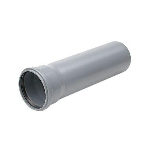 Rura 50/1000 mm (5905485409124)
