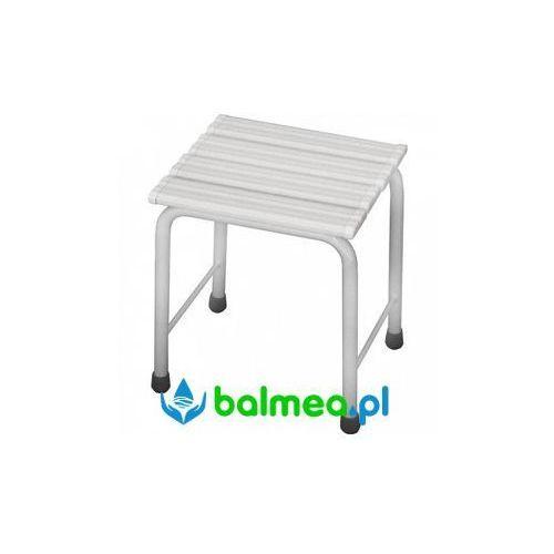 Taboret prysznicowy dla niepełnosprawnych Balmea