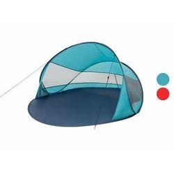 samorozkładający się namiot plażowy pop- marki Crivit pro®