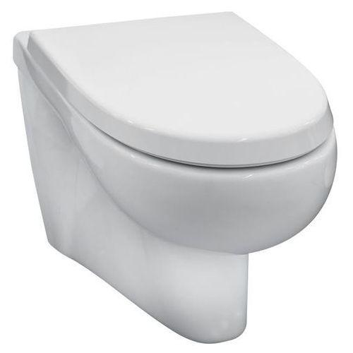 Miska wc yasmine marki Cersanit