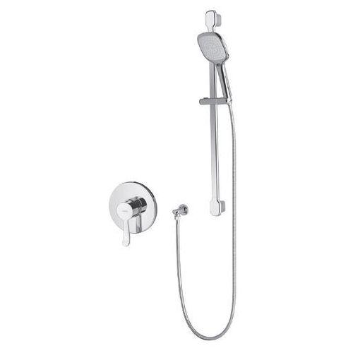 Vedo cento zestaw prysznicowy vbc1221__dodatkowe_5%_rabatu_na_kod_ved5