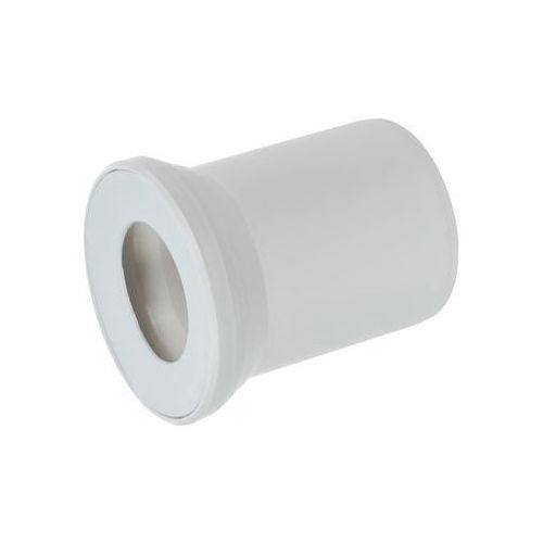 Viega Sztucer 150mm biały