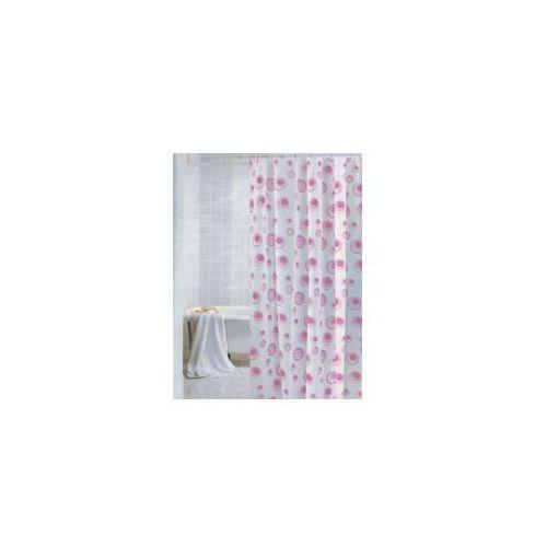 Awd interior zasłonka prysznicowa awd02100532