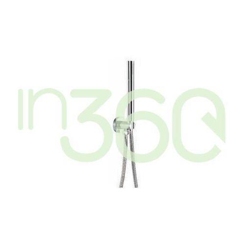 Steinberg Seria 100 zestaw punktowy chrom 1001670