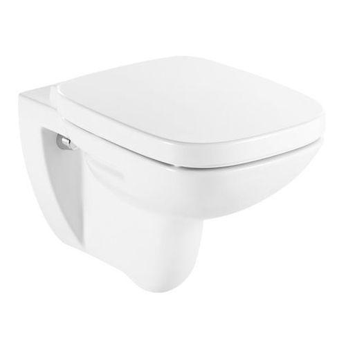 Miska WC Roca Debba (8433290671049)