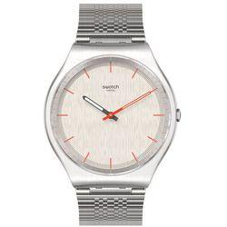 Swatch SS07S113GG
