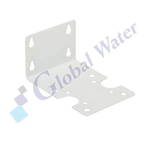 Aquafilter Płytka montażowa metalowa fxbr1
