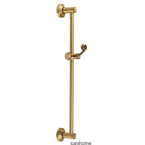 Antea drążek prysznicowy 60cm SAL0036