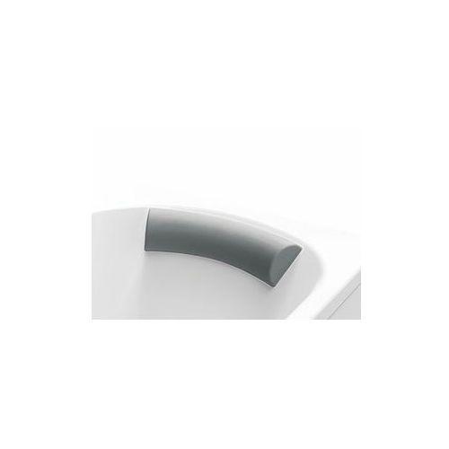 Koło Comfort Plus zagłówek SP007, SP007