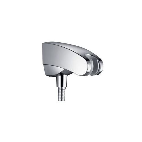 uchwyt prysznicowy porter'e 27507000 marki Hansgrohe