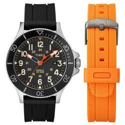 Timex TWG017900