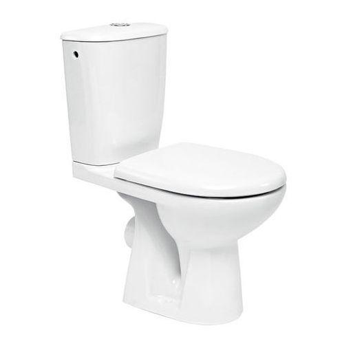 Koło Kompakt wc  mini plus