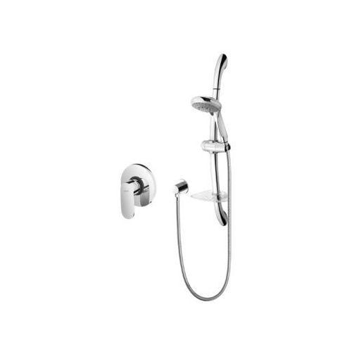 lukka zestaw prysznicowy vbl2221 dodatkowe 5% rabatu na kod ved5 marki Vedo
