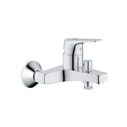Bateria Grohe GROHE START FLOW 23772000 CR 23772000