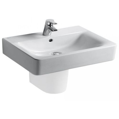 Ideal Standard Connect 55 x 46 (E784401)