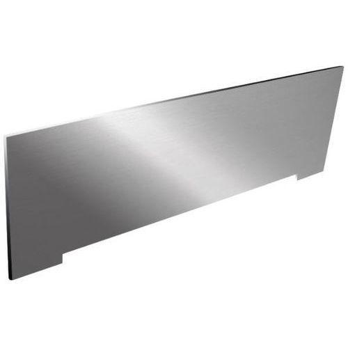 Ferro wall olw1