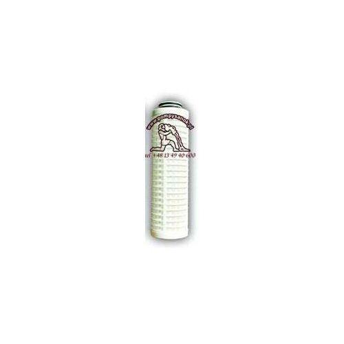 Filtr do wody - wkład siatkowy do obudowy ATLAS, Filtr wkład siatkowy