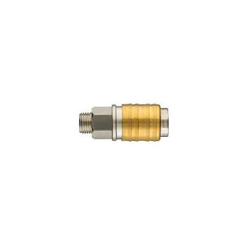 Neo tools 12-635 (5907558417920)