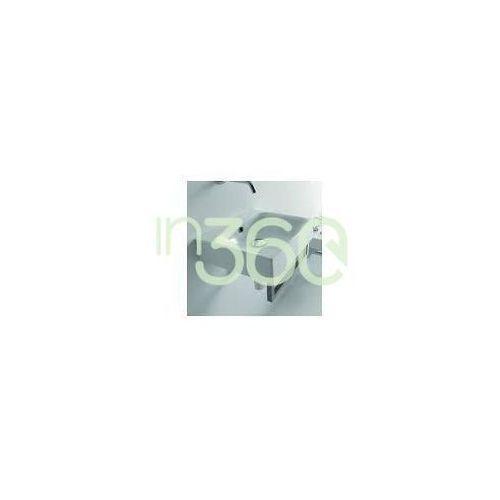 Kerasan Cento 40 x 35 (353901)