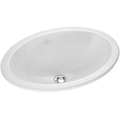 Villeroy & Boch Loop & friends 45 x 32 (6155 00 01)