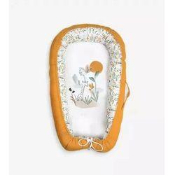 Albero mio kokon niemowlęcy eco&love e003 safari (5902605477377)