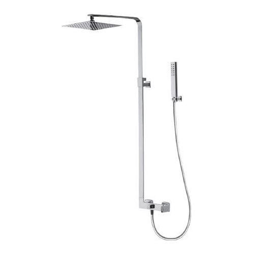 slim zestaw prysznicowy 15860 dodatkowe 5% rabatu na kod ved5 marki Vedo