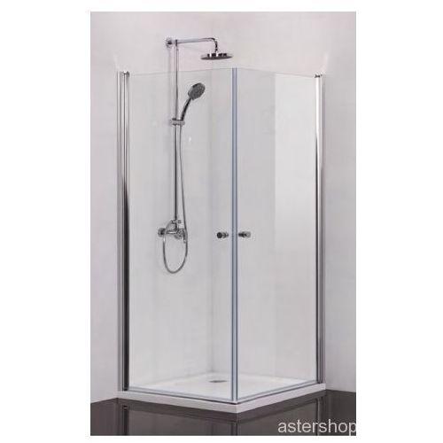 Sanotechnik Elegance 80 x 80 (N1280)