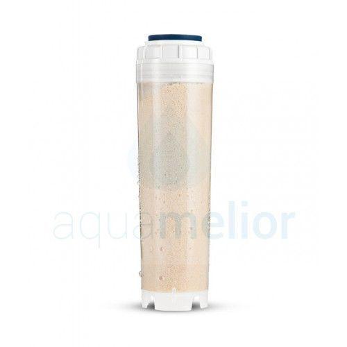 Wkład EKO-DAFI do usuwania azotanów (5900950922832)