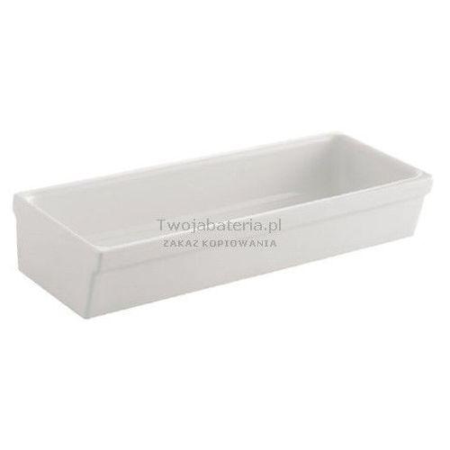 Koło madison zlew ceramiczny 90x45 cm k21090000
