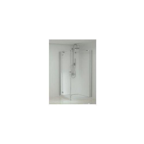 Sanotechnik Elegance 140 x 110 (N8400/D12110L-KNE)
