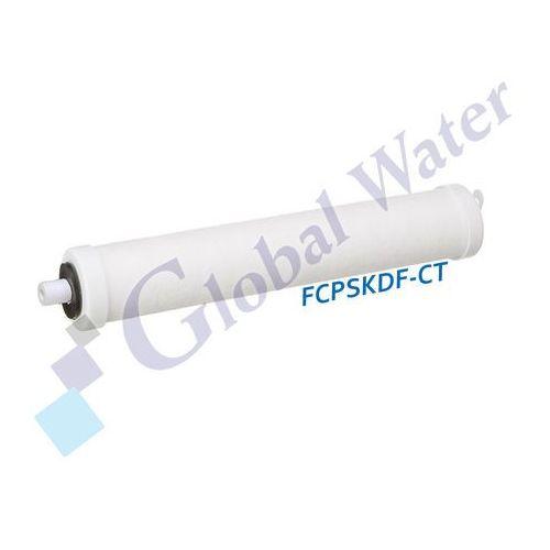 Wkład polipropylenowy z KDF FCPSKDF-CT, FCPSKDF-CT