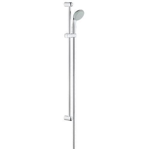 Grohe zestaw prysznicowy, 920mm, 2 strumienie new tempesta 27646000