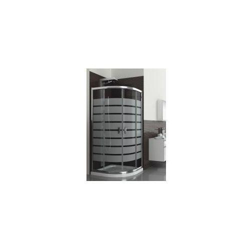 Aquaform Lazuro 80 x 80 (100-06566)