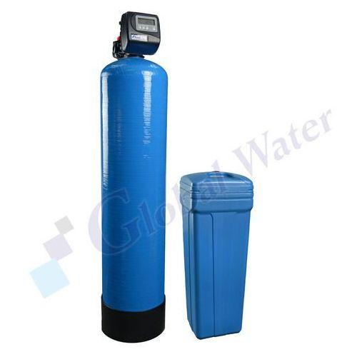 Global water Filtr multifunkcyjny clack1452 ecomix