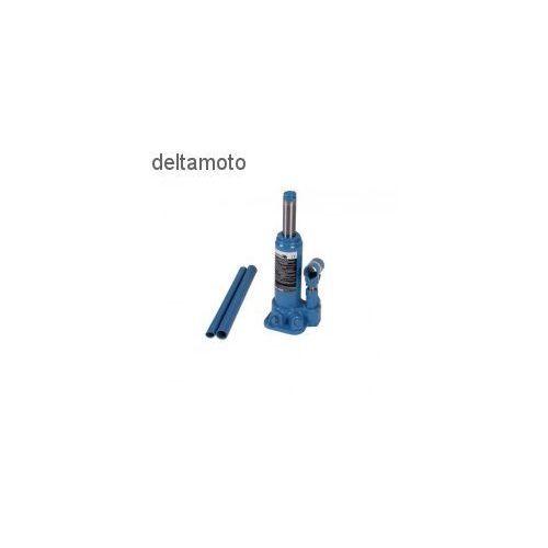 Podnośnik butelkowy 2 tony marki Mammuth