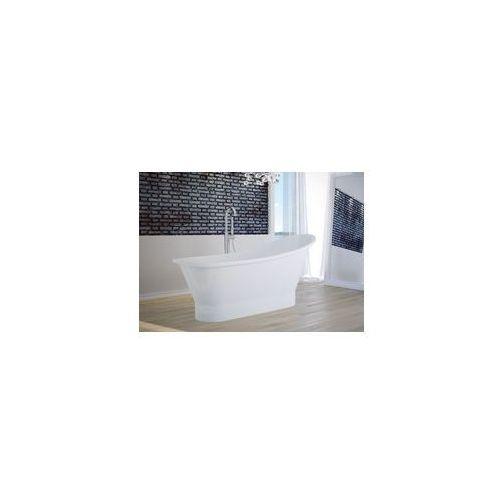 Besco 150 x 68 (Gloria 150)