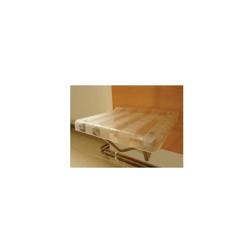 HELP Siedzisko prysznicowe składane 326325056