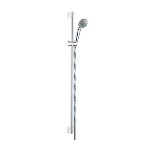 Hansgrohe zestaw prysznicowy 0,90m, DN15 Crometta 85 Vario/ Unica'Crometta 27762000