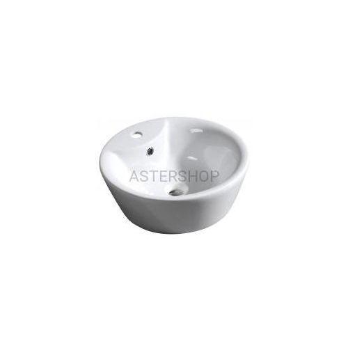 Area Ceramica Various (25100301)
