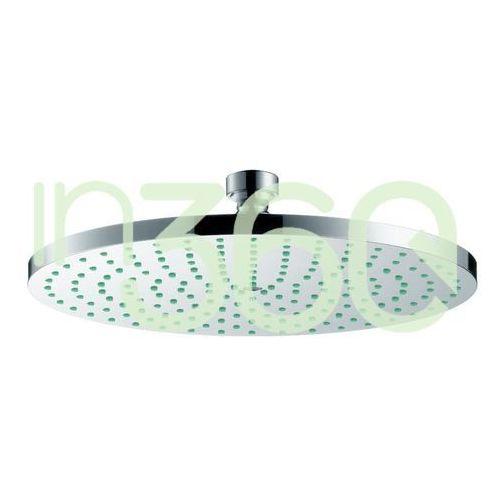 starck deszczownica prysznicowa 240 mm dn15 chrom 28494000 marki Axor